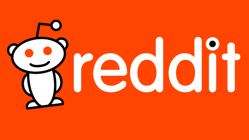 Reddit's Breach Announcement: 'We Have Openings in Cybersecurity'