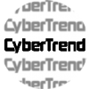 cybertrend photo