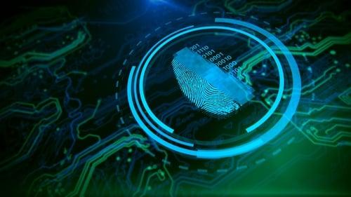 Biometric Security: Computers Create 'Master Fingerprints