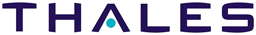 supported by logo