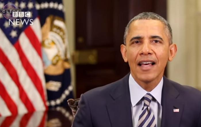 real-vs-fake-obama-video