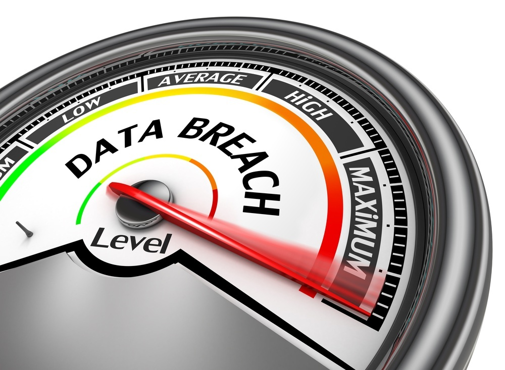 Another Data Breach Impact: Years of Uncertainty